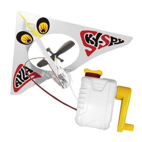 Homedoor kite