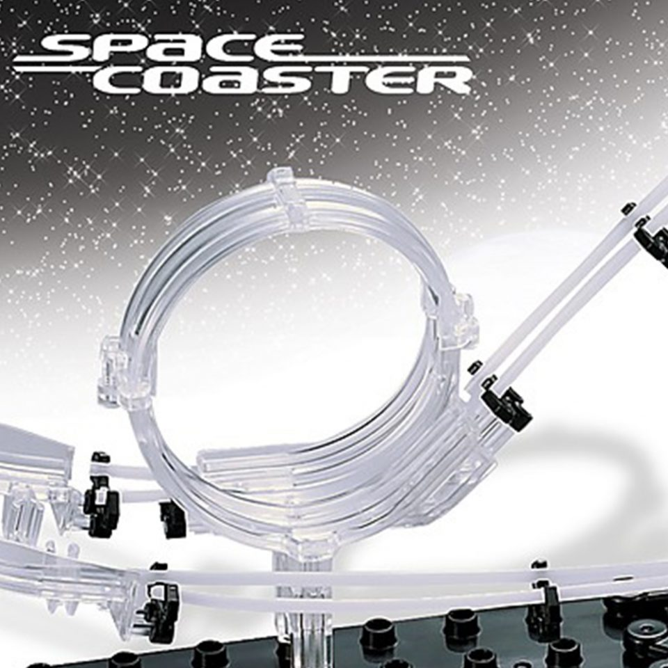 "Montaña-Rusa-Espacial-""Space-Coaster""-packaging"