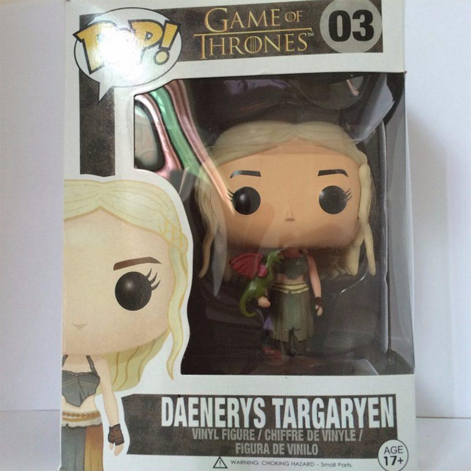 Muñeca-de-Vinilo-POP!-Daenerys-Targaryen-d
