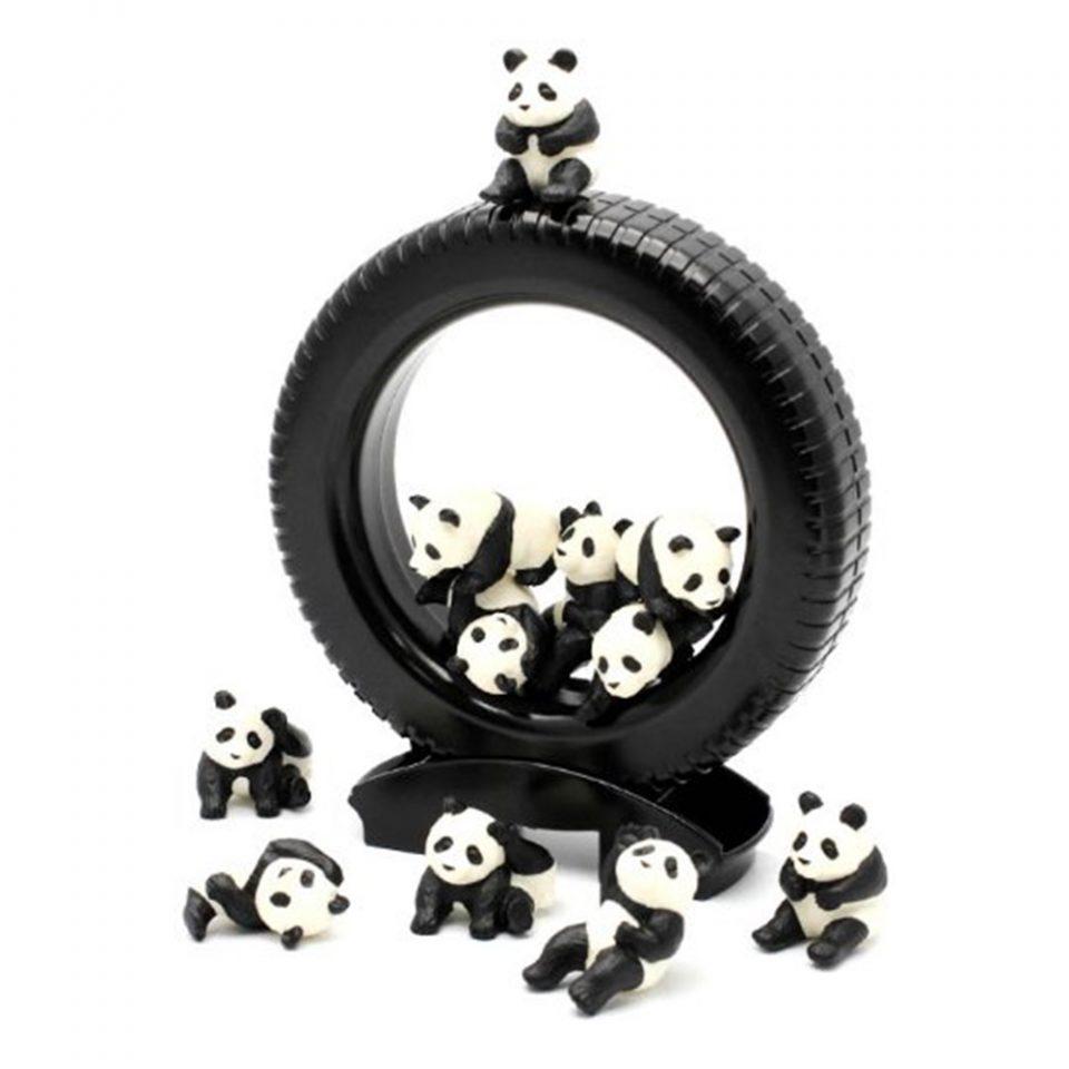 Panda-darake-game-boombastic