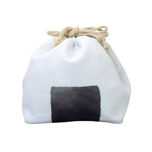 Bolsa para la comida Onigiri