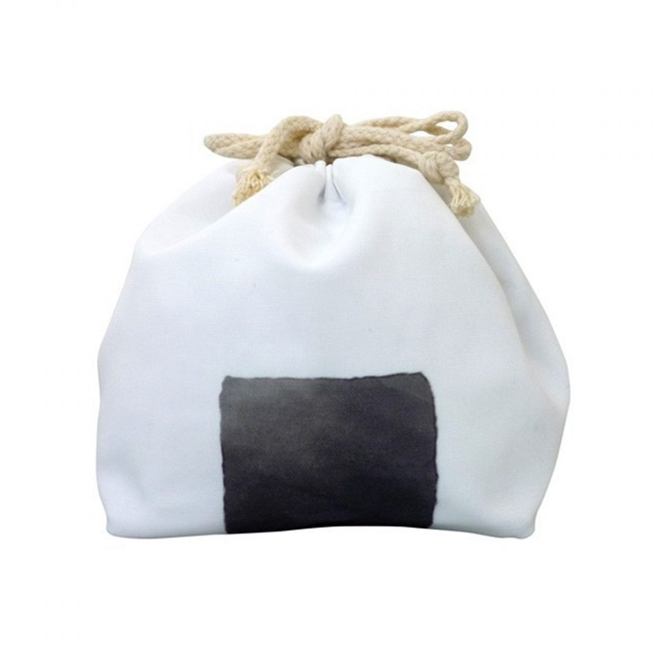 bolsa-para-la-comida-tapper-onigiri-vista-fronal