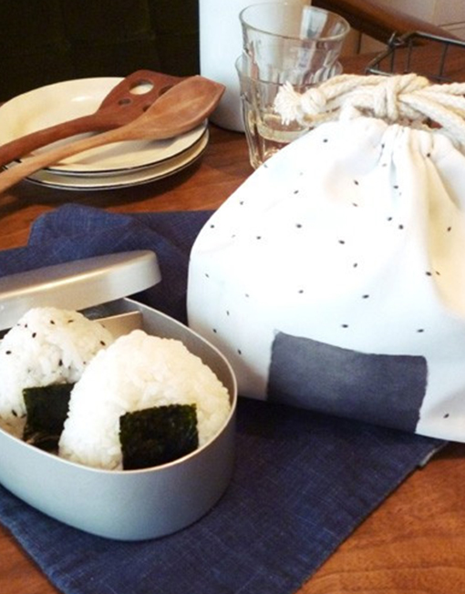 bolsa-para-la-comida-tapper-onigiri