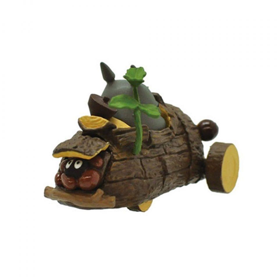buggy-mi-vecino-totoro