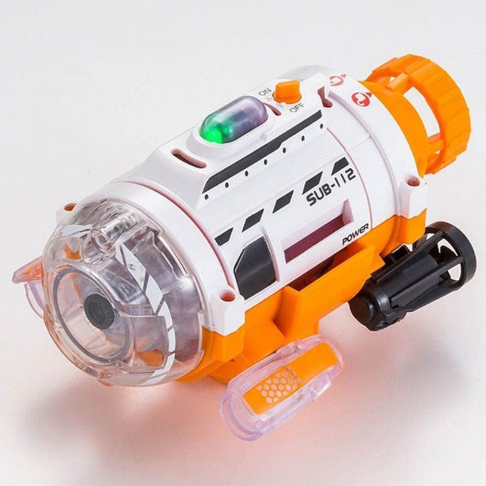 Cámara-de-vídeo-submarina-rc