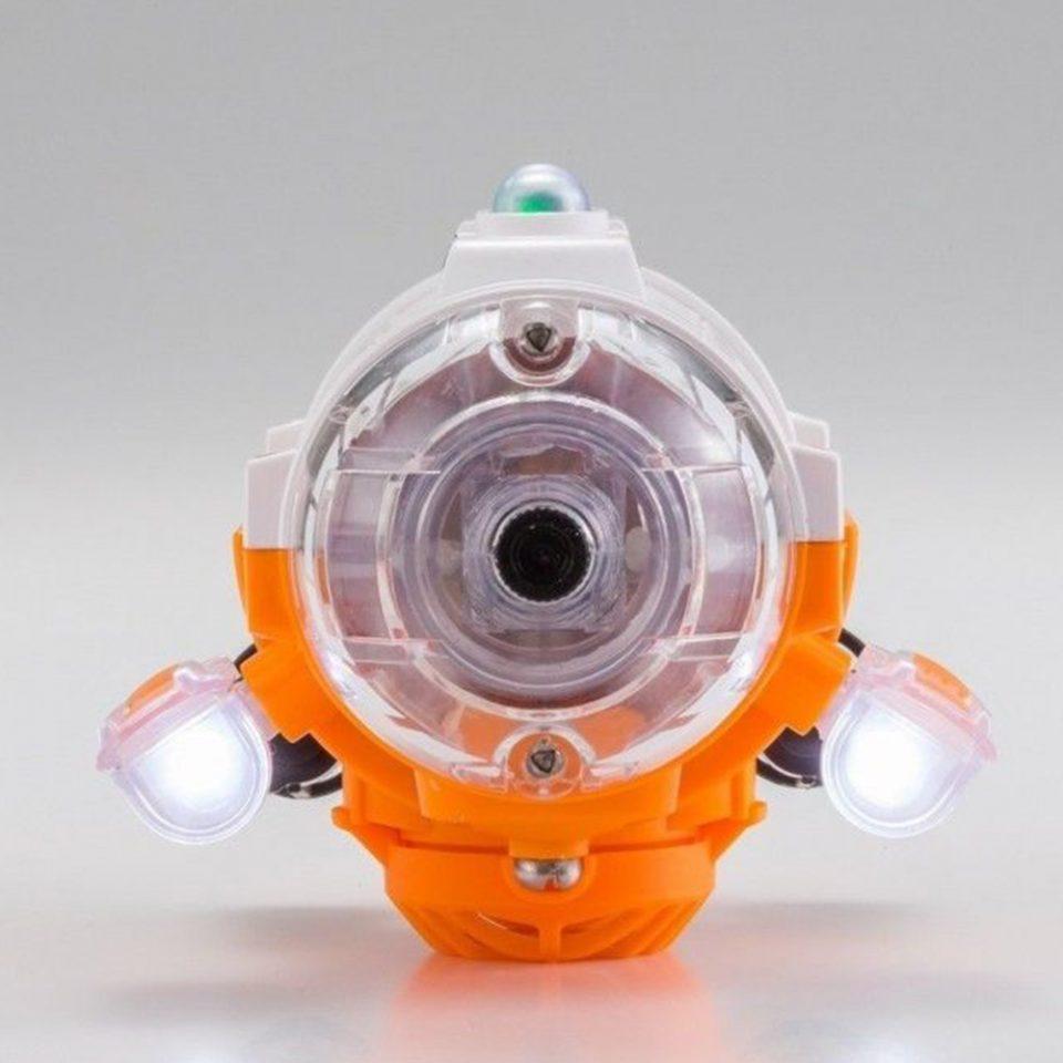 Cámara-de-vídeo-submarina-vista-trasera