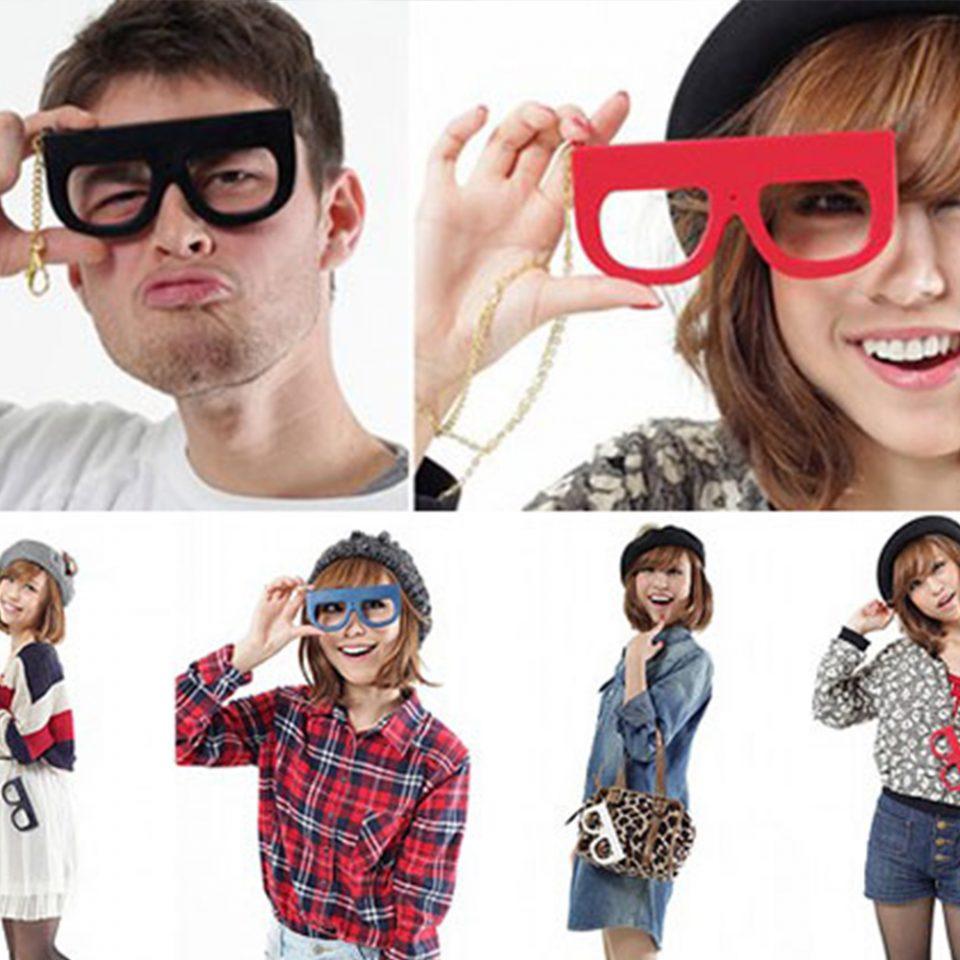 Cámara-fotos-con-forma-de-gafas-3