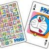 Cartas Doraemon 45 aniversario