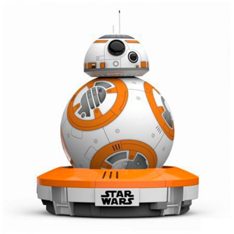 Droide-BB-8-de-Sphero