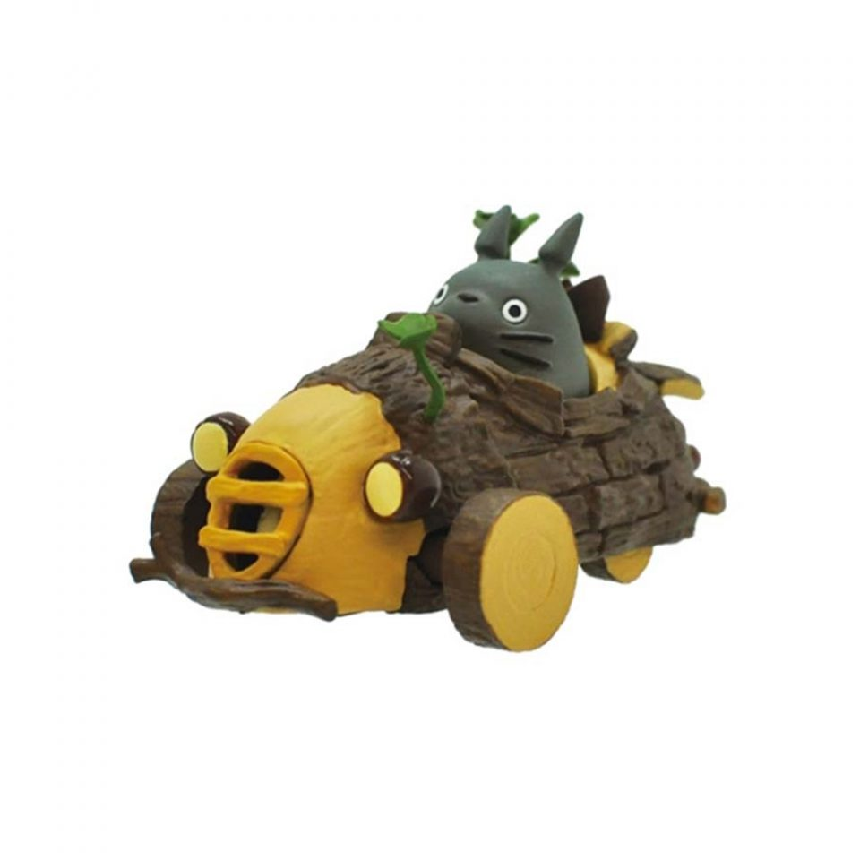 figura-buggy-mi-vecino-totoro