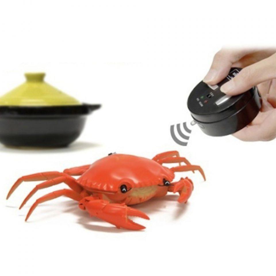 figura-cangrejo-radiocontrol