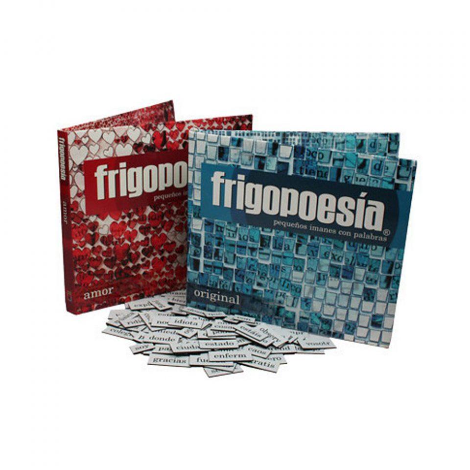 frigopoesia-imanes-nevera