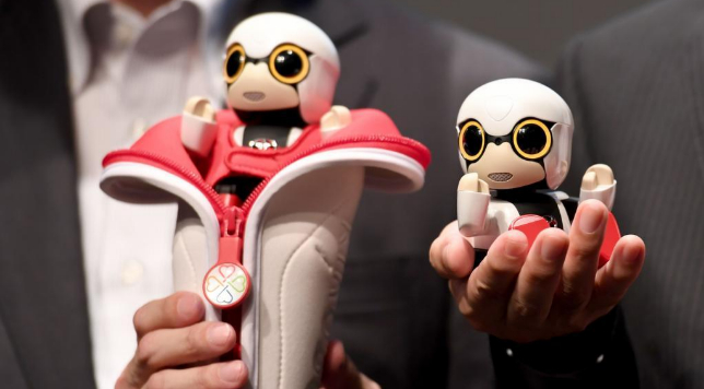 kirobo-mini-robot-toyota-1