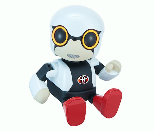 kirobo-mini-robot-toyota-2