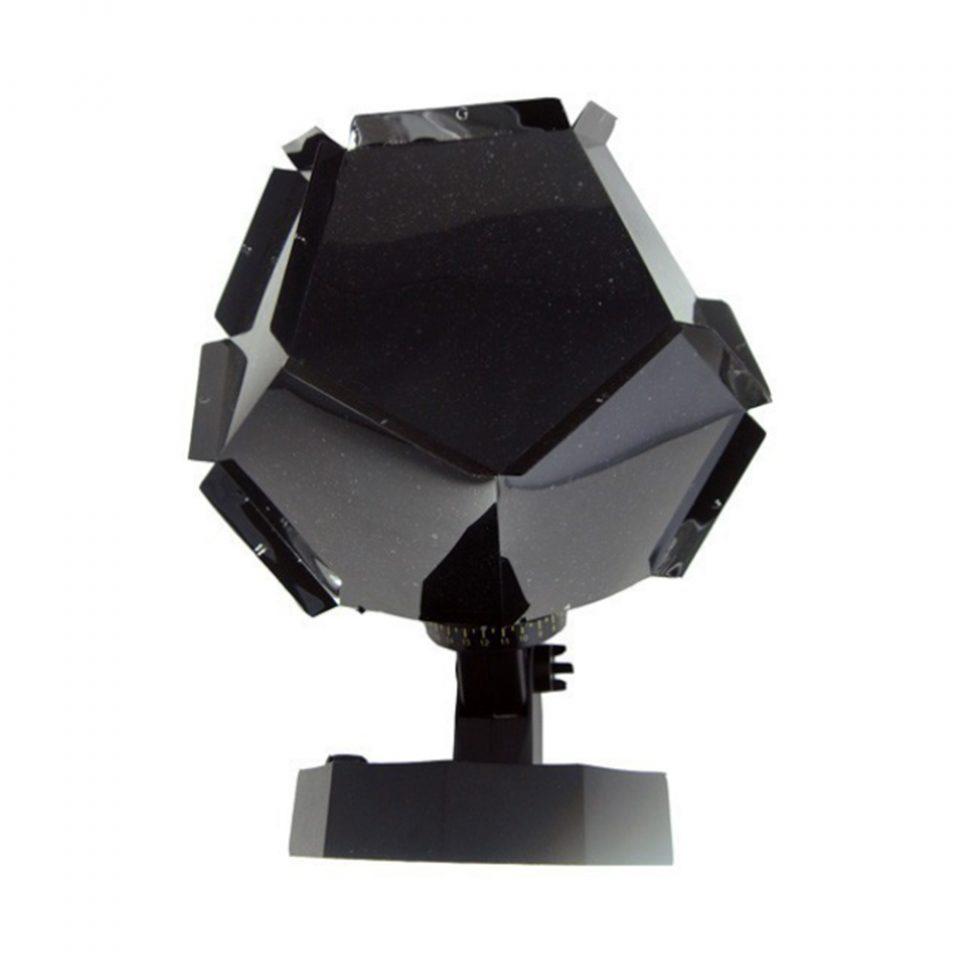 kit-planetario-automontable-imagen