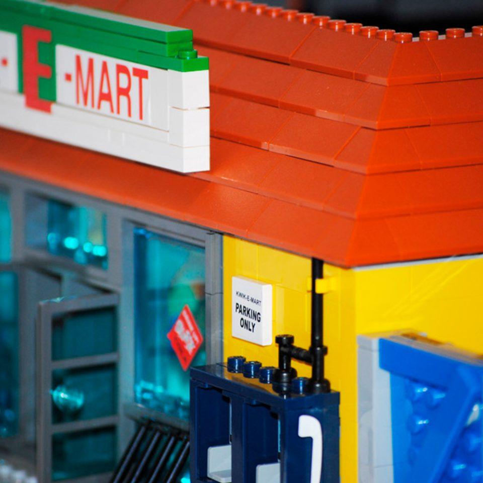 LEGO-Los-Simpson-El-Badulaque-dos