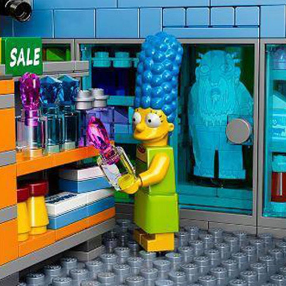 LEGO-Los-Simpson-El-Badulaque-marge