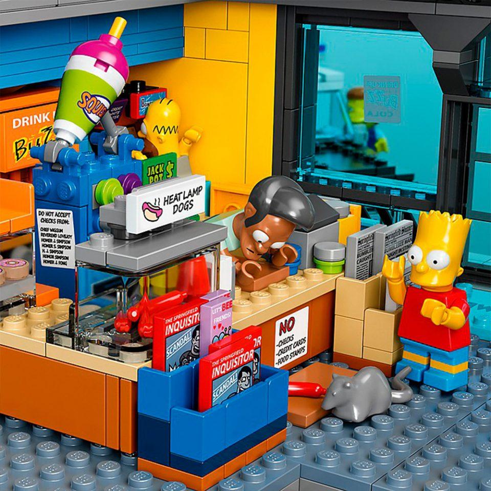 LEGO-Los-Simpson-El-Badulaque-otra