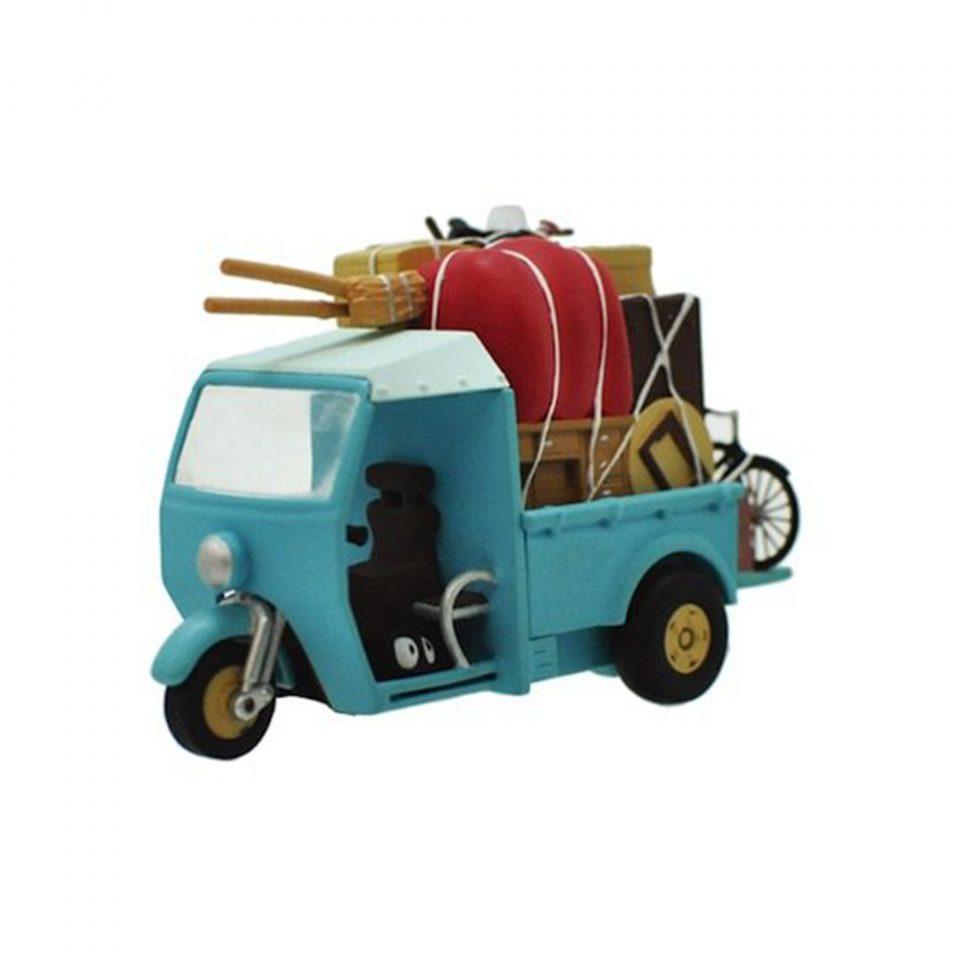 mi-vecino-totoro-toy-kusakabe-car