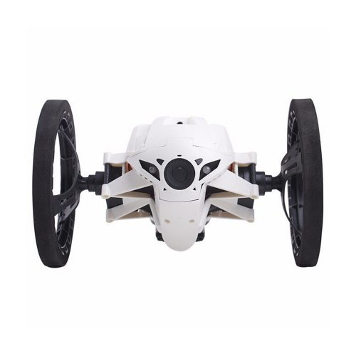 Mini Drone Parrot Jumping Sumo