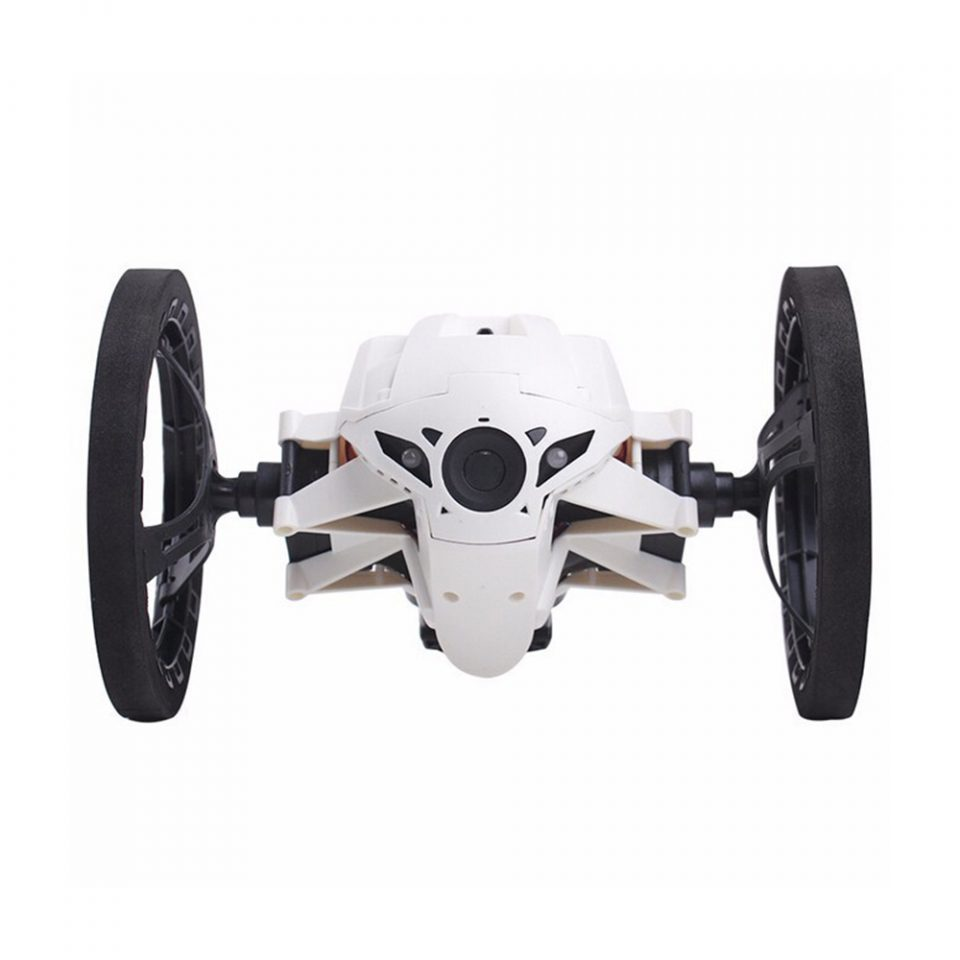 mini-dron-parrot-jumping-app-front