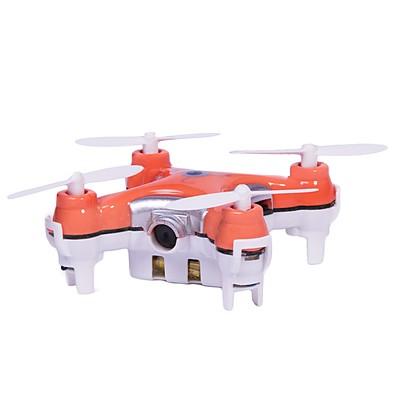 Mini Drone con Cámara detalle