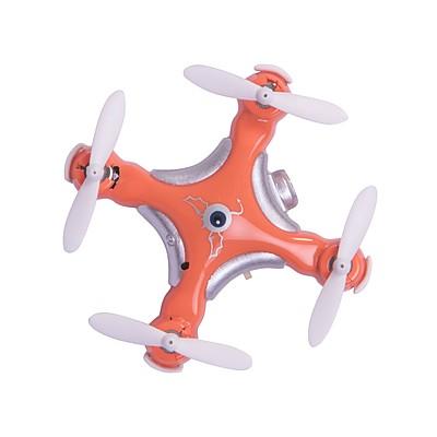 Mini Drone con Cámara mini