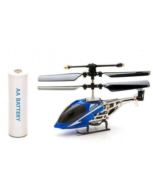 minihelicoptero-mosquito-edge-3