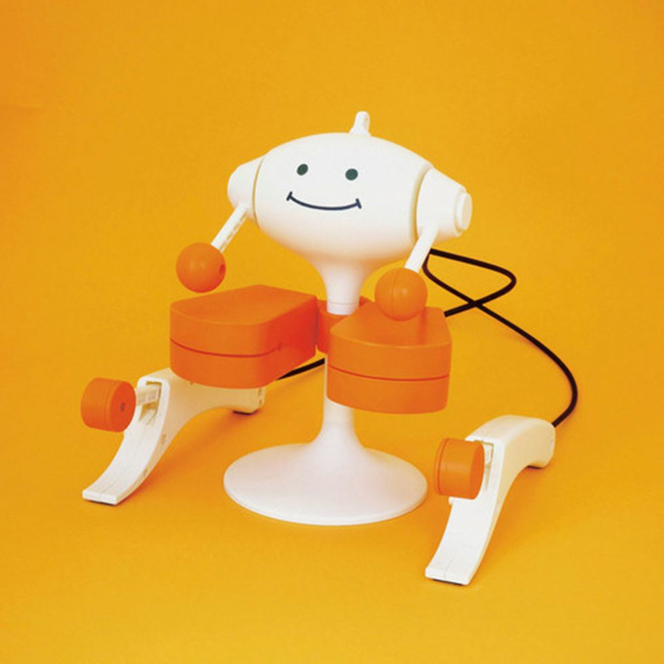 Mr-Knocky-Juguete-musical-batería-toy