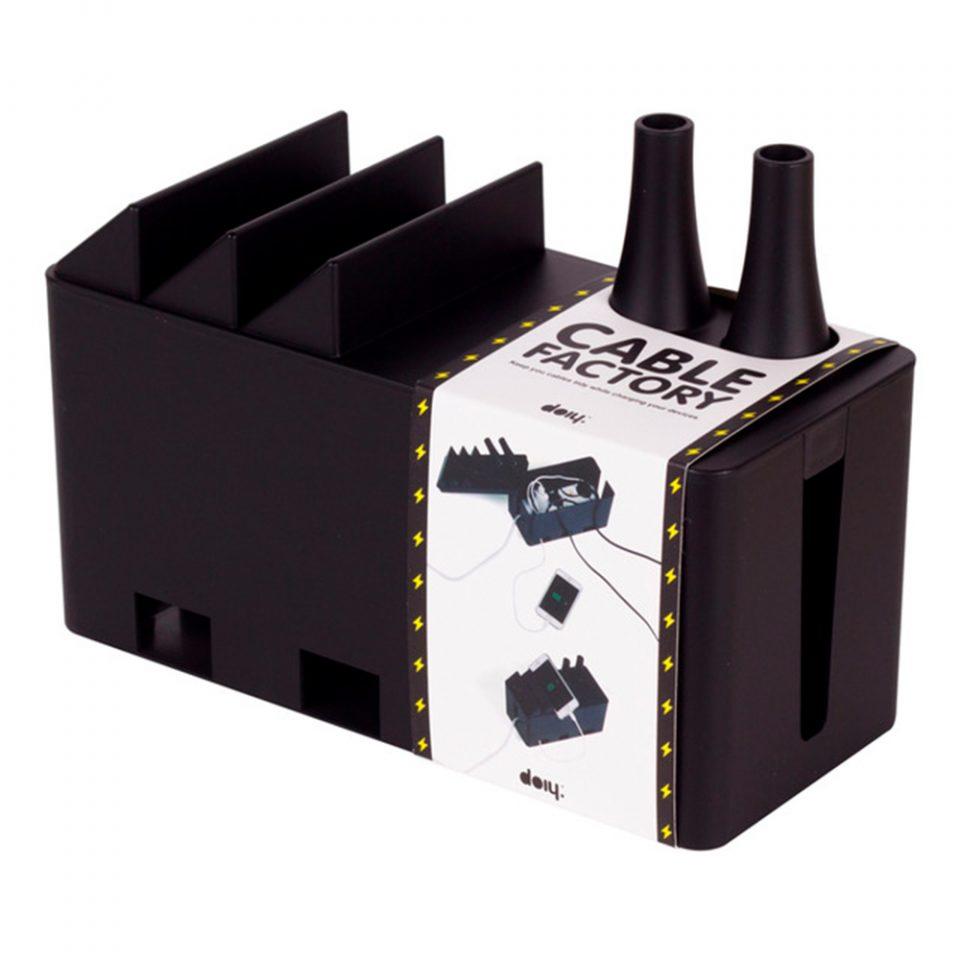 Organizador-de-Cables-cables-factory