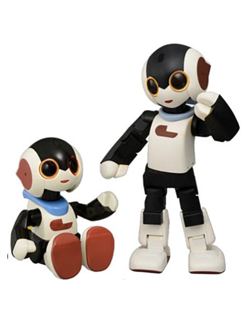 robi-robot-boombastic