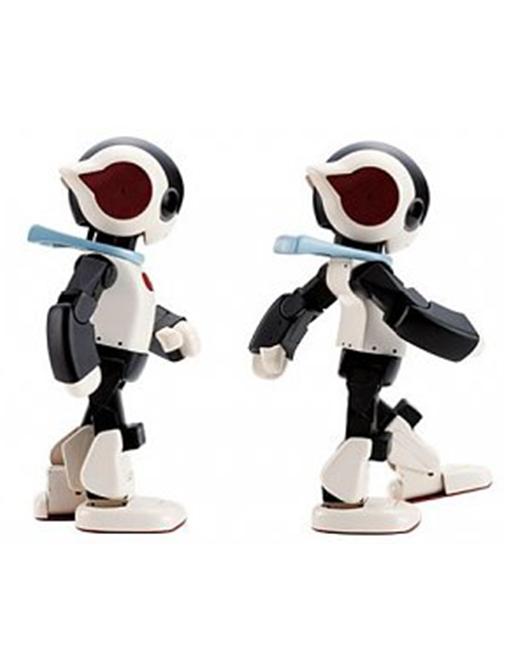 robi-robot-caminando