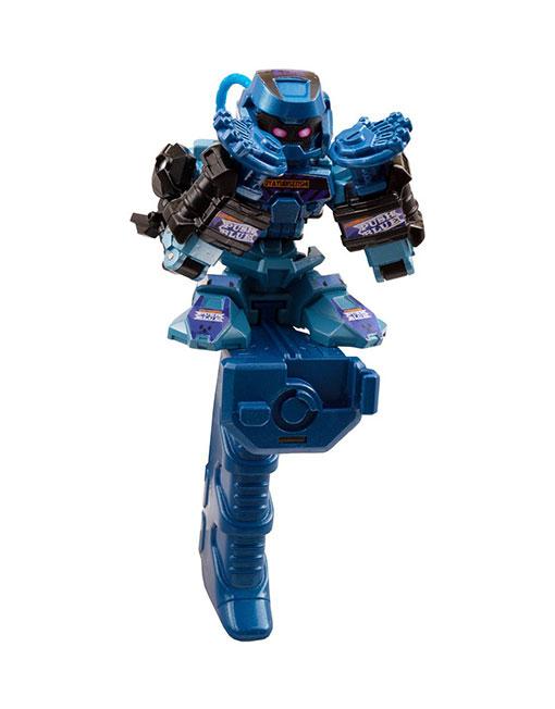robot-lucha-de-pulgares-azul