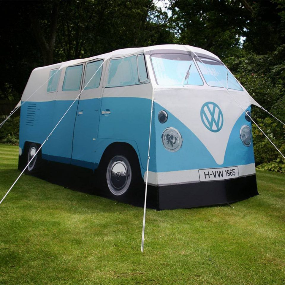 volkswagen-camper-tent