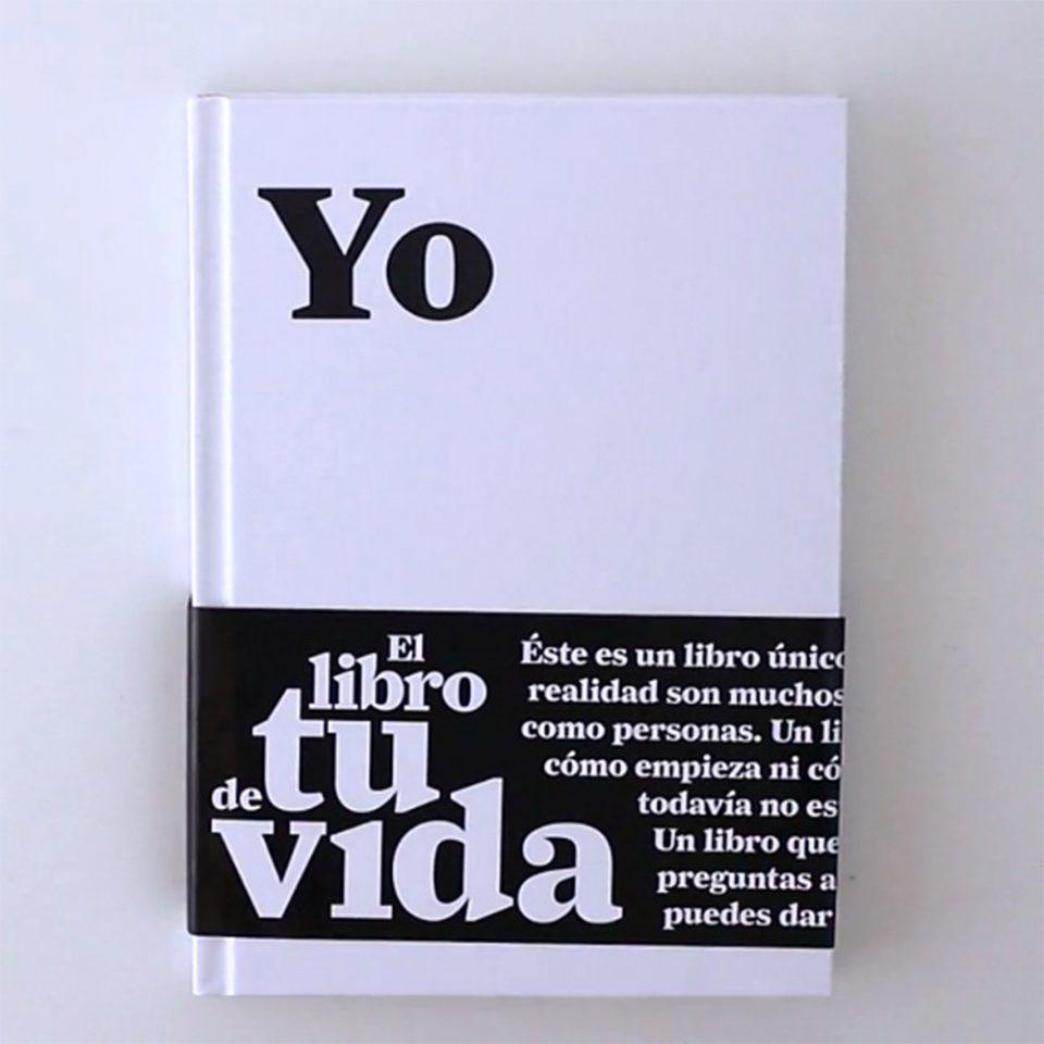 yo,-el-libro-de-tu-vida