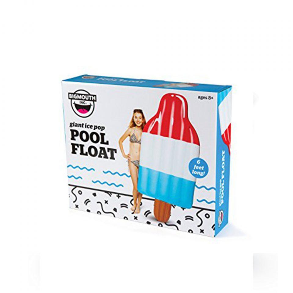 Colchoneta-gigante-para-piscina-de-polo-BigMouth-7