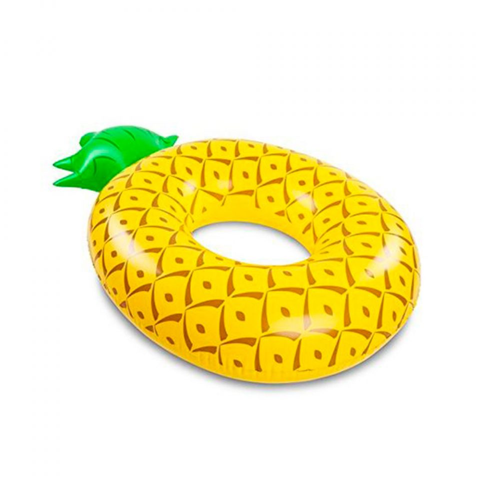 colchoneta-piña-4