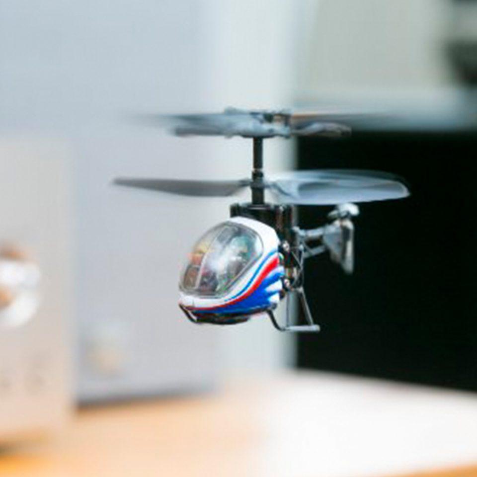 Helicóptero-infrarrojos-Nano-Falcon-3