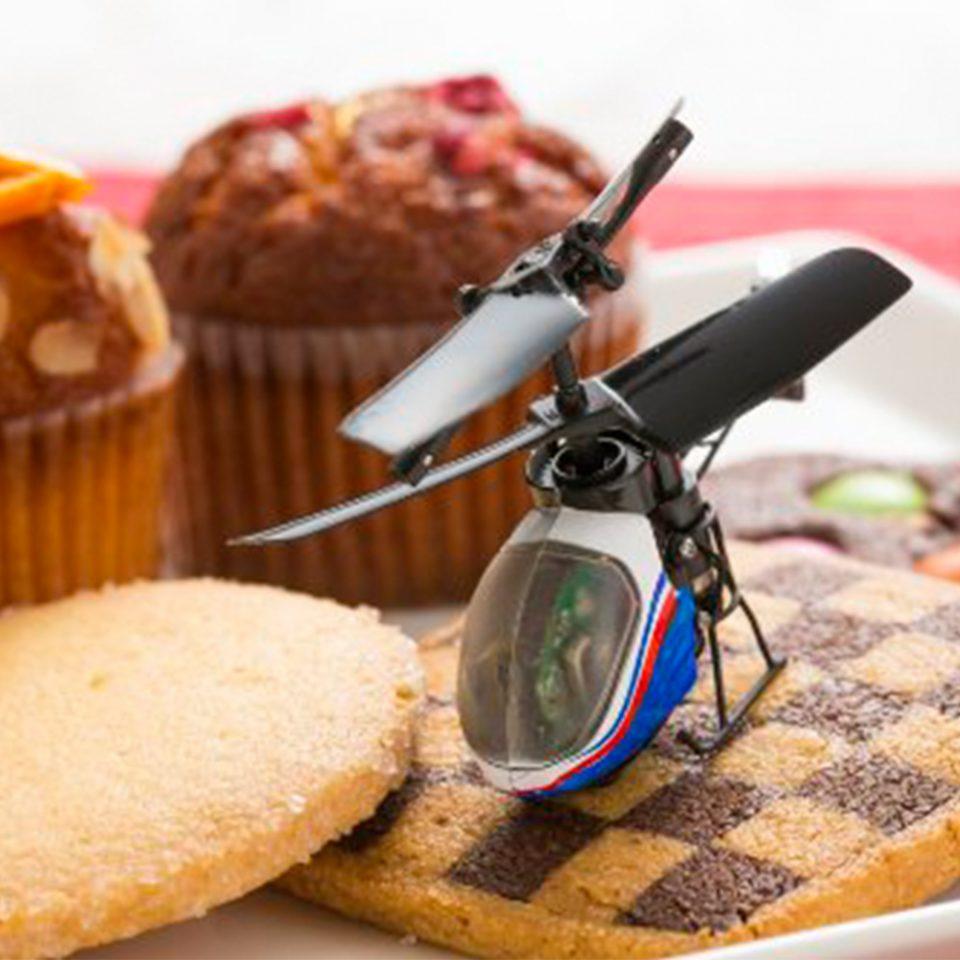 Helicóptero-infrarrojos-Nano-Falcon-6
