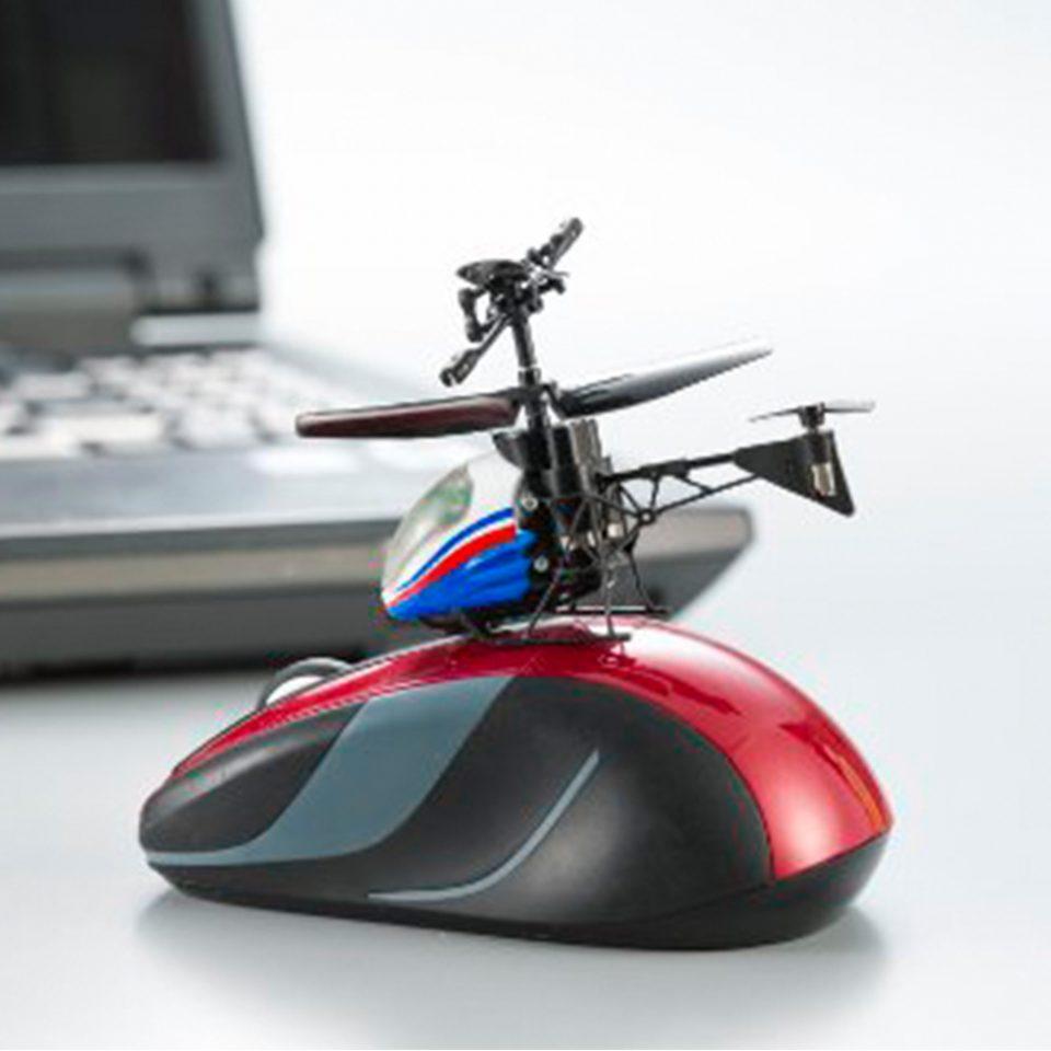 Helicóptero-infrarrojos-Nano-Falcon-7