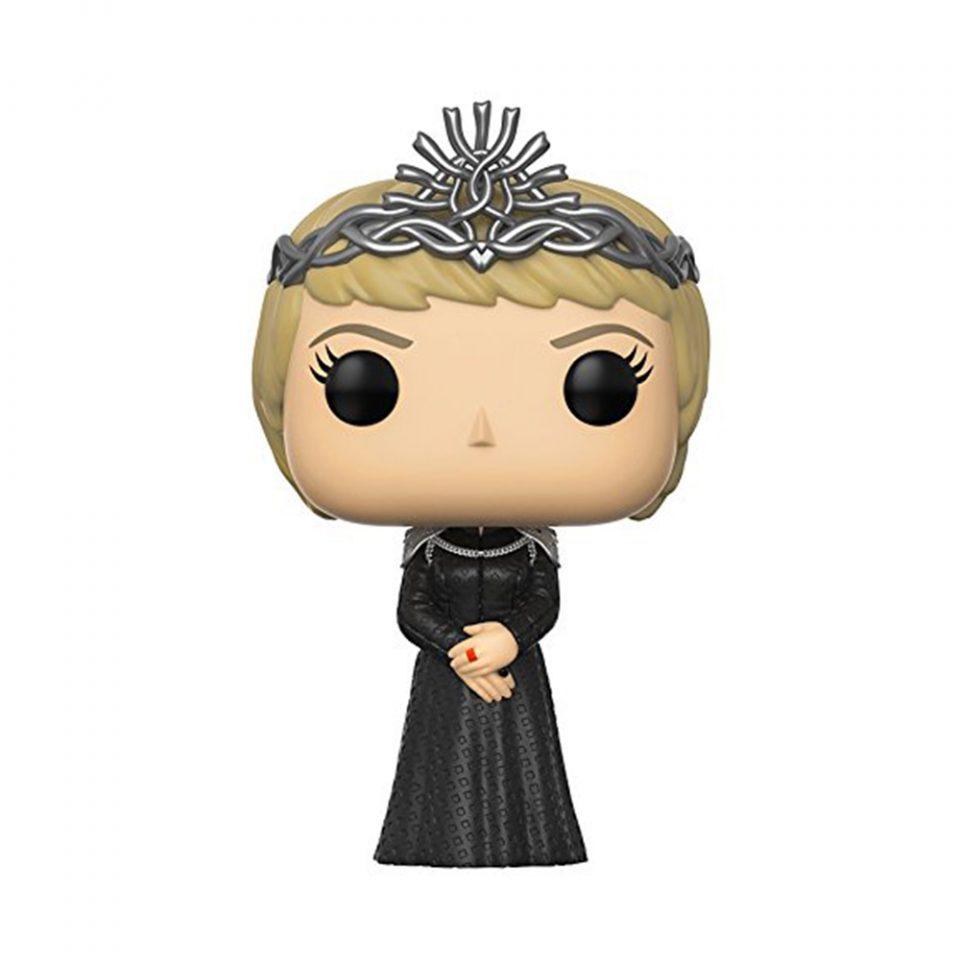 Muñeco-de-Vinilo-POP!-Reina-Cersei-Juego-de-tronos