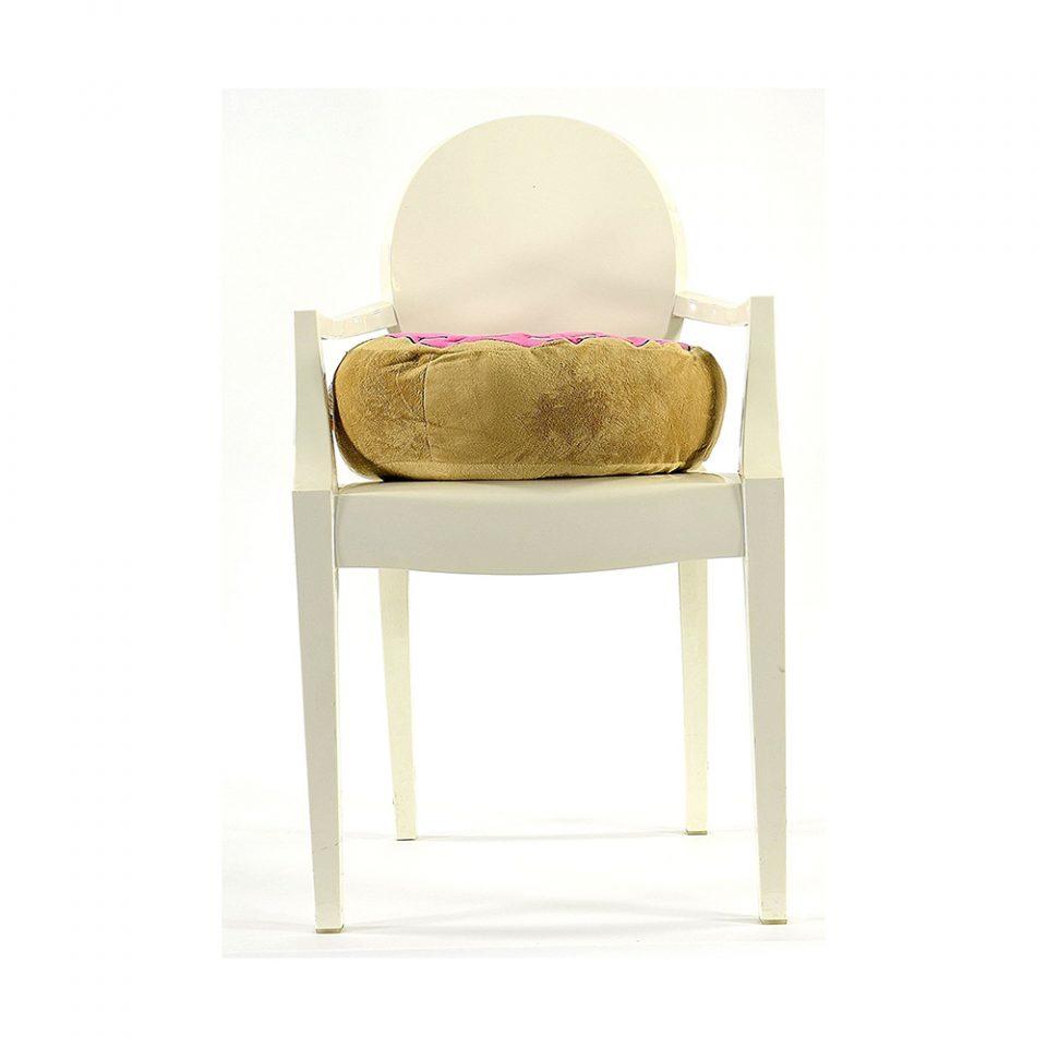 Cojín-decorativo-de-Los-Simpson-silla