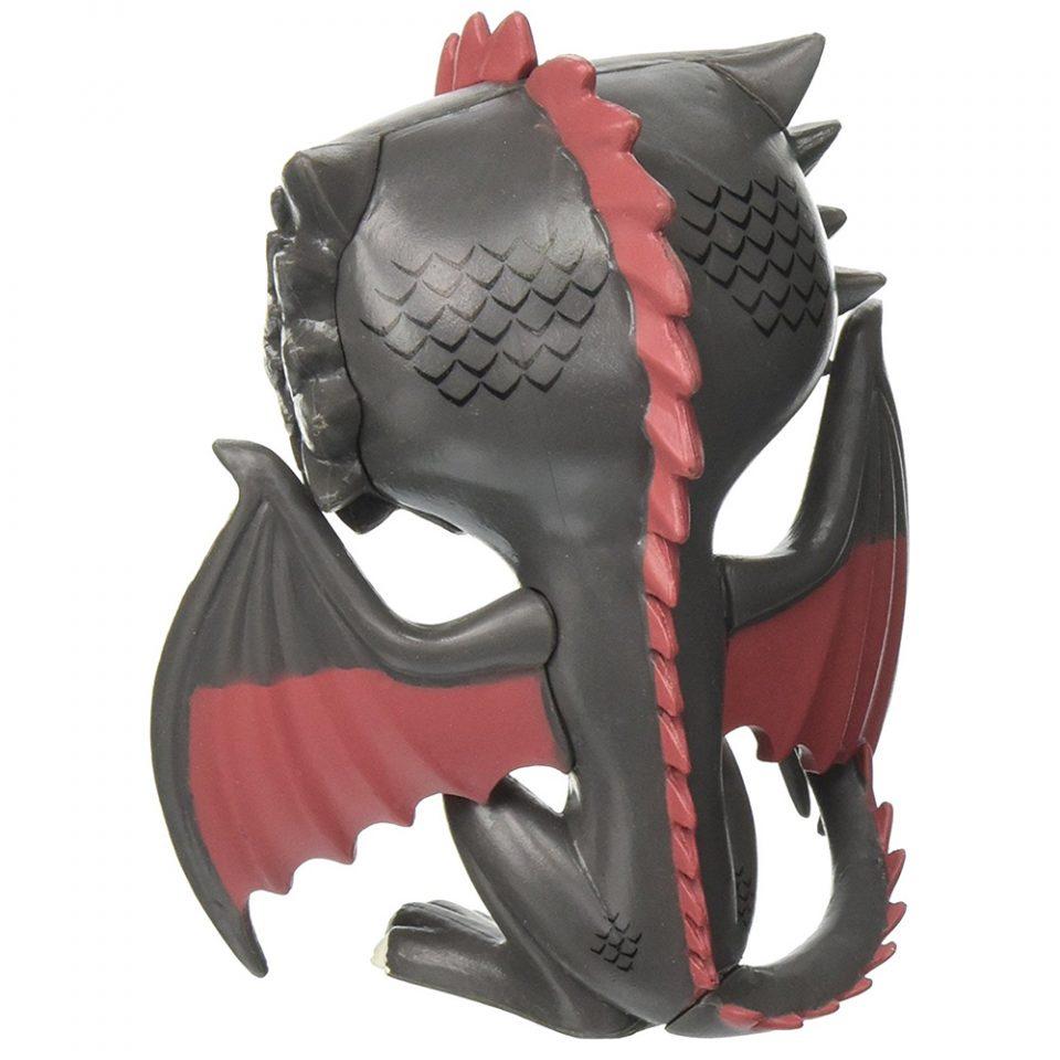 muñeco-funko-pop-juego-de-tronos-dragon-drogon
