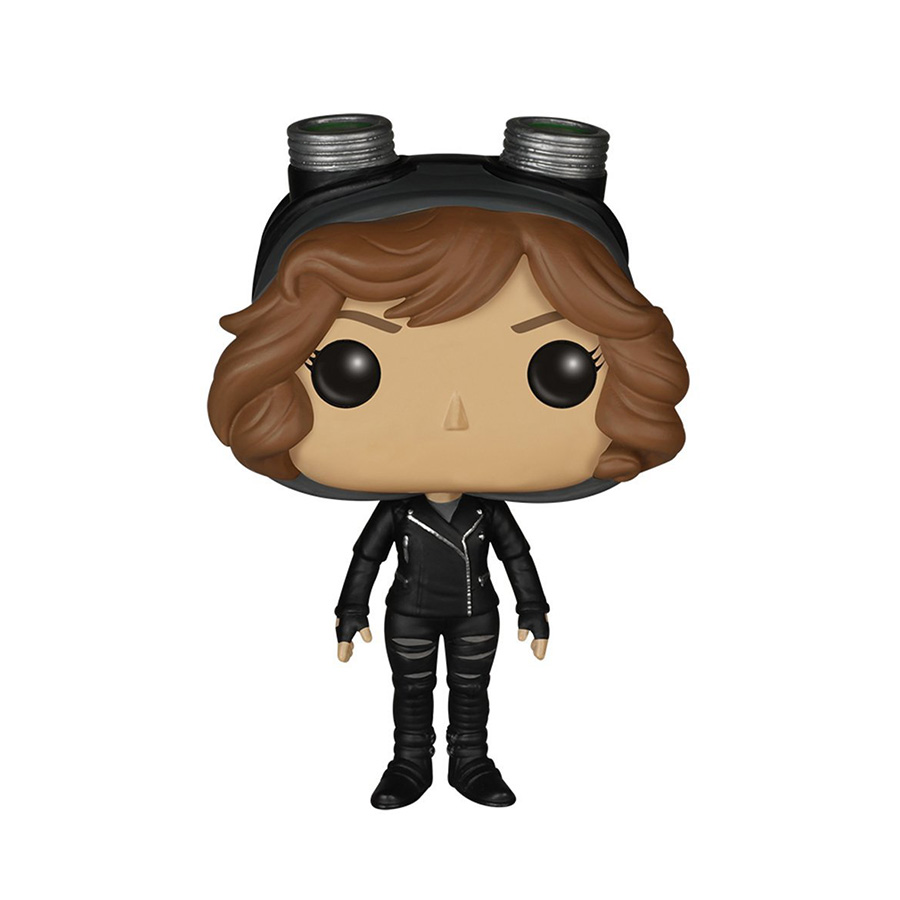 Muñeco-de-Vinilo-POP!-Gotham