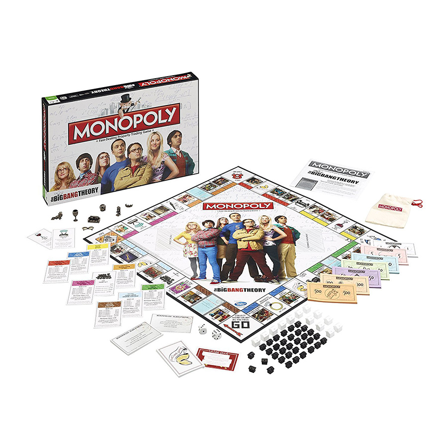 Monopoly-Big-bang-theory-2