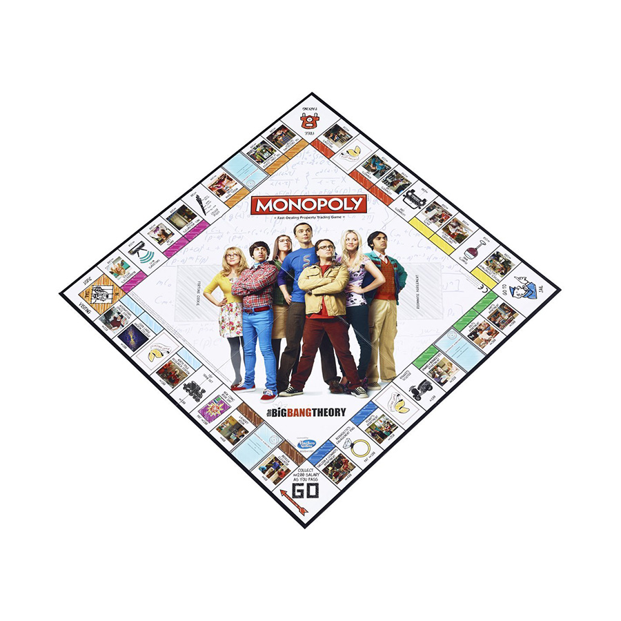 Monopoly-Big-bang-theory-3