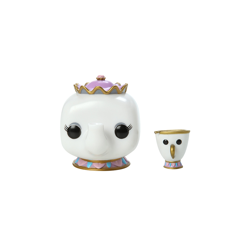 Muñeco-de-Vinilo-Pop-Mrs-Potts-y-Chip-3