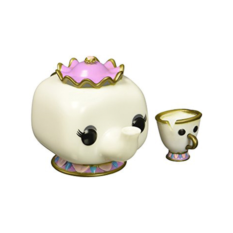 Muñeco-de-Vinilo-Pop-Mrs-Potts-y-Chip-5