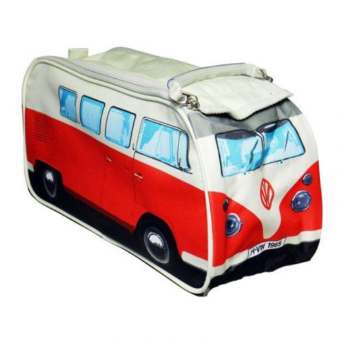 Bolsa-Neceser-de-viaje-CamperVan-Hippie-3