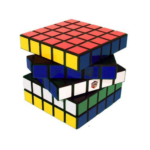 Caja-Fuerte-Cubo-de-Rubik-2